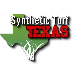 Synthetic Turf Texas