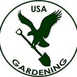 Gardening USA Homesteading Home Improvement DIY Project Ideas