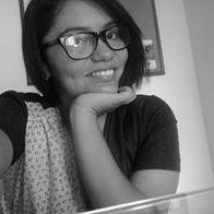 Lalita Suarez