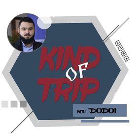 KindOfTrip