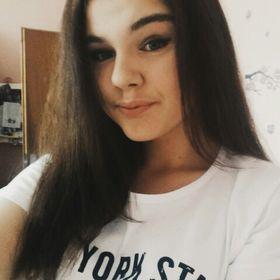 Veronika Vesperinova