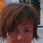 Katharina Hanssen