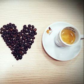 Cafés Miñana