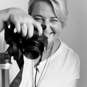 Tinas Tausendschön Food & Photography