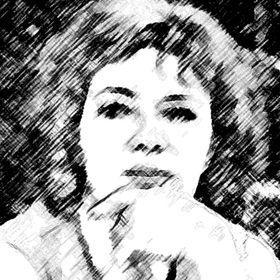 Halina Kosnik