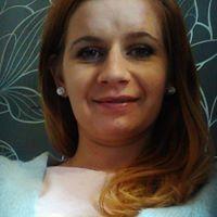 Monika Kotulska