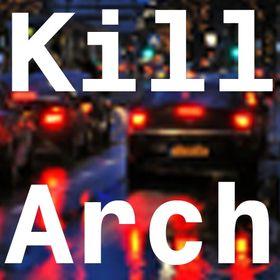 Killing Architects