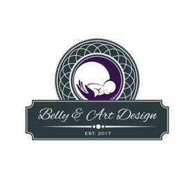 Belly & Art Design