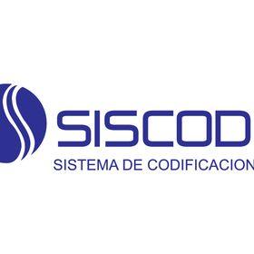 SISCODE