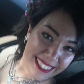 Chiara Bosi