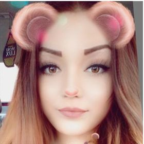 Krisztina Szilágyi