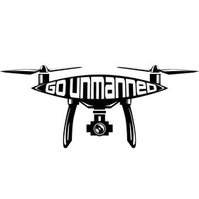 Go Unmanned