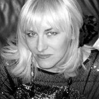 Brygida Gałbas-Dudziak