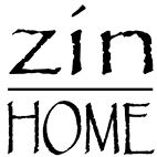 Zin Home