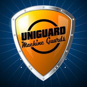 Uniguard Machine Guards