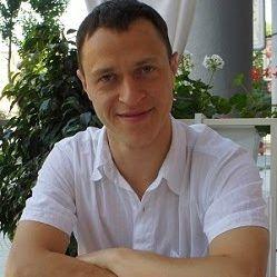 Denis Yanyutin