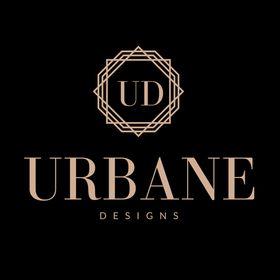 Urbane Designs
