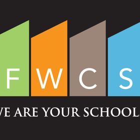 Fort Wayne Community Schools
