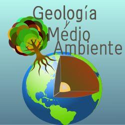 Geologia y Medioambiente