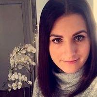 Giulia Tamburini
