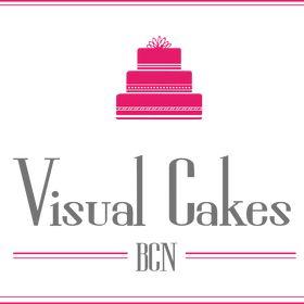Visual Cakes Bcn