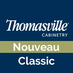 Thomasville Cabinetry Canada