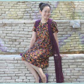 4f144ba03b5 Kanako Asakura | Independent LuLaRoe Retailer | Stylish and Comfortable  Clothing for Women & Moms