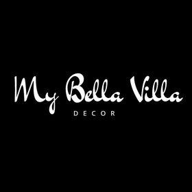 My Bella Villa