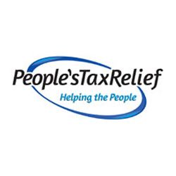 People's Tax Relief