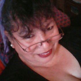 4838fe339b Carmen (milyuncueros2) on Pinterest