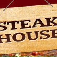 Steakhouse Záhrada
