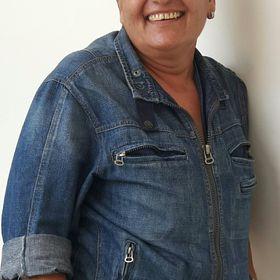 Corrie Van Niekerk