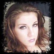 Melissa Stoneking Facebook, Twitter & MySpace on PeekYou