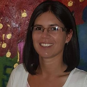 Nicole Würkner