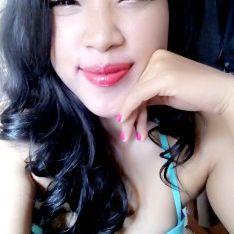 Lara Tann