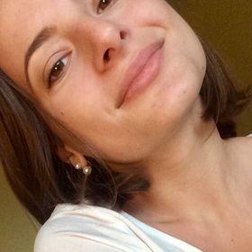 Kateřina Žalská