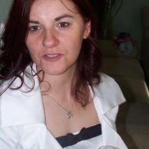 Gabriela Rumpel