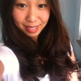 Liza Chan