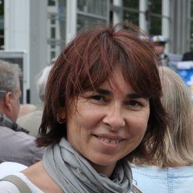 Maria Campi