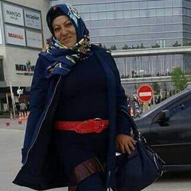 Gülay Çınar