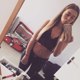 Izabella Hyving