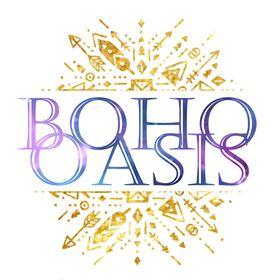 bohoasis