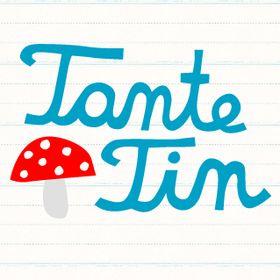Tante Tin