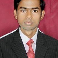 Satyaranjan Mohapatra