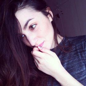 Alexia Lovato