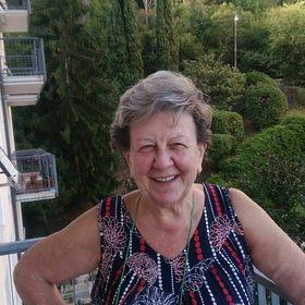 Mirella Rodi