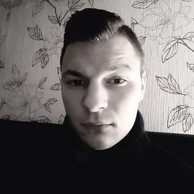 Kamil Pisalski