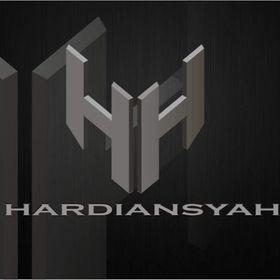 HaritH