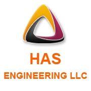 HAS Engineering