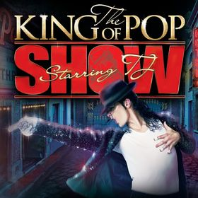 The King Of Pop Show